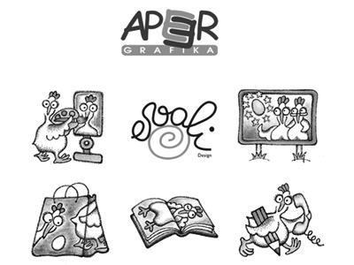 aper_t